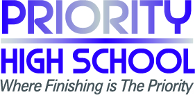 Priority High School